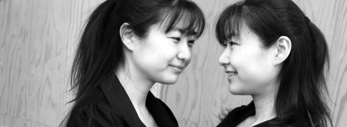 双子ユニット μ -美優- オフィシャルウェブサイト